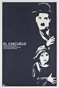 cuban_el-chicuelo-1