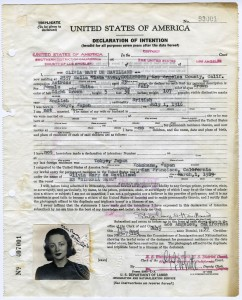 de_havilland_naturalization_form