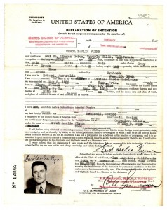 flynn_naturalization_form