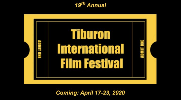 Errol Flynn's Ghost to Screen at Virtual Edition of Tiburon Fest